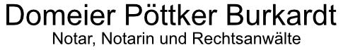 domeier-poettker-burkardt